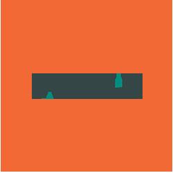 Logo React Consulting