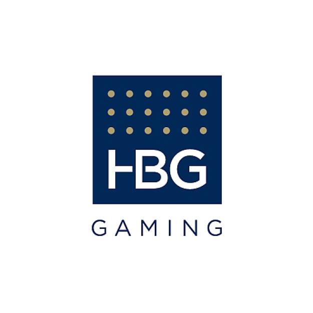 logo-hbg