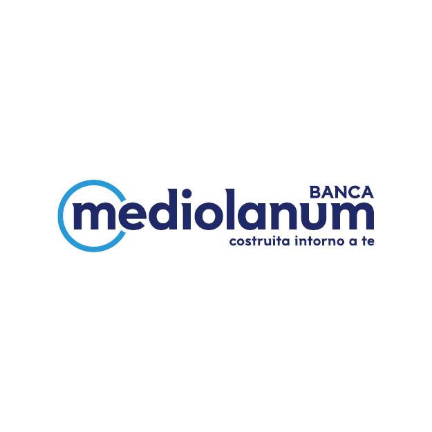 logo-mediolanum