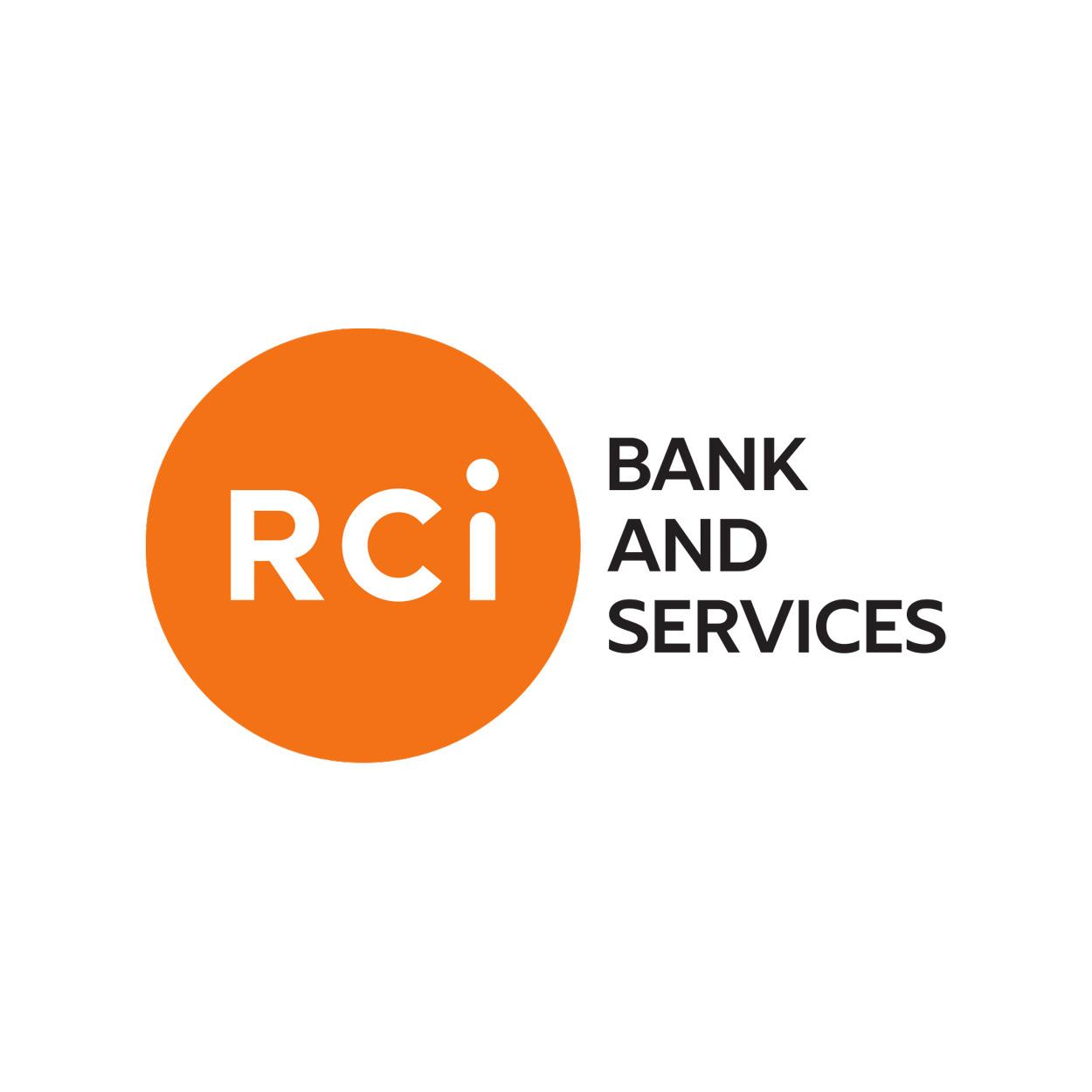 logo-rci-bank