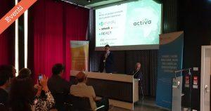 Speech-Gruppo-Activa-CMI