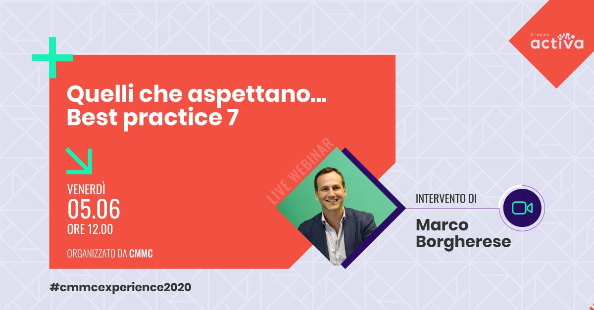 Marco-Borgherese-interviene-al-webinar-CMMC