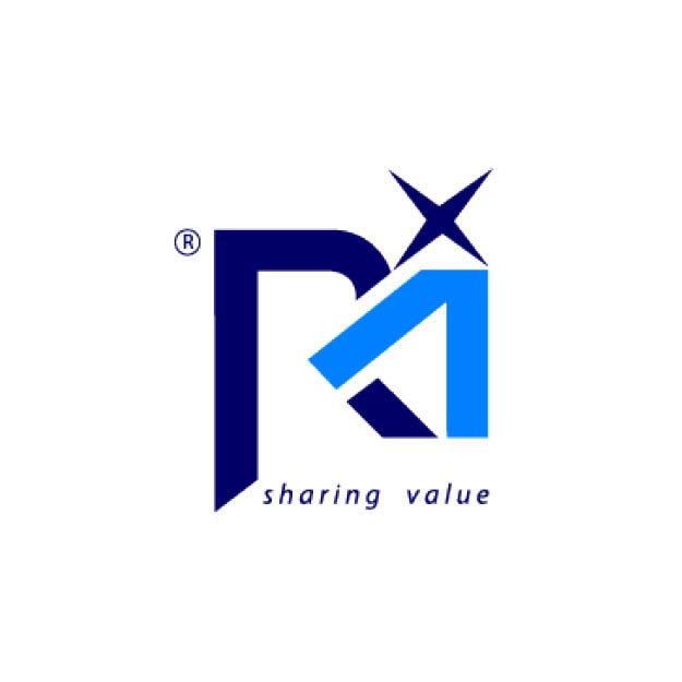 logo-r1