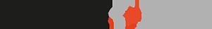 logo-network