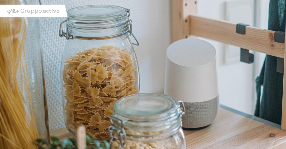 Intelligenza-Artificiale-Customer-Care